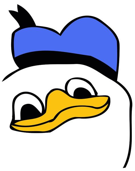 Fak Meme - image dolan duck face jpg the uncle dolan show wiki