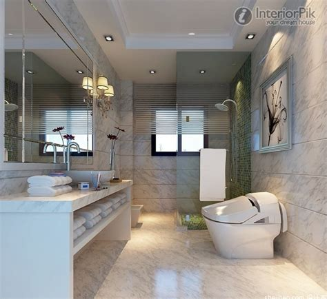 mirror bathroom bathroom floor tile ideas bathroom wall