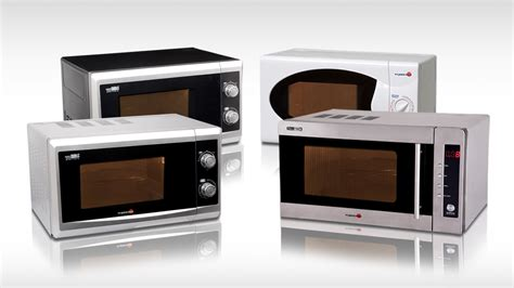 Microwave Oven the device of the living dead microwave oven cuisine health