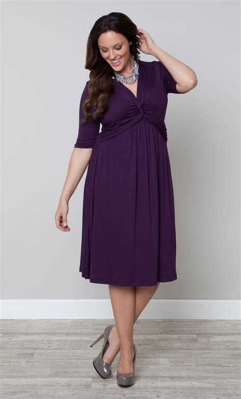 Dress Modist Vest 23 best images about modest dresses on land s end size clothing and sleeve