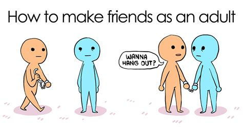 how to find other peoples bestfriends on the new snapchat update 7 hilariously accurate comics about adulthood and life by