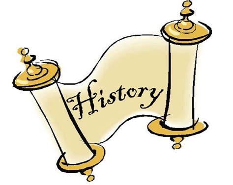 www history history st francis c of e school