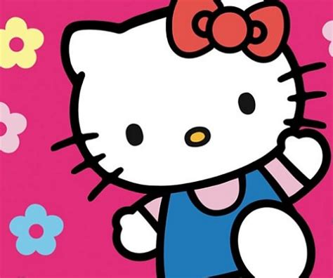 imagenes hello kitty trabajando foto de kitty imagui