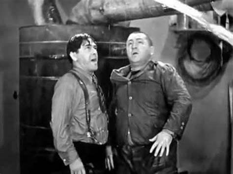 The Three Stooges A Plumbing We Will Go by 25 Great Ideas About Comedians On
