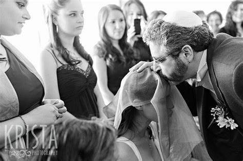 Moroccan Vows From Bouck Part Ii by 17 Best Images About Orthox Wedding Inspirations On