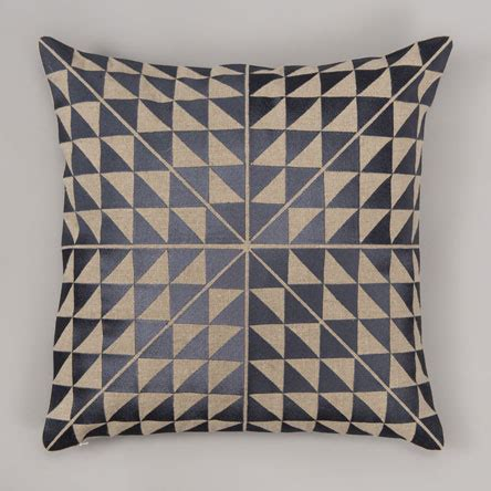 Handcrafted Cushions - designer cushion covers uk handmade cushions collection