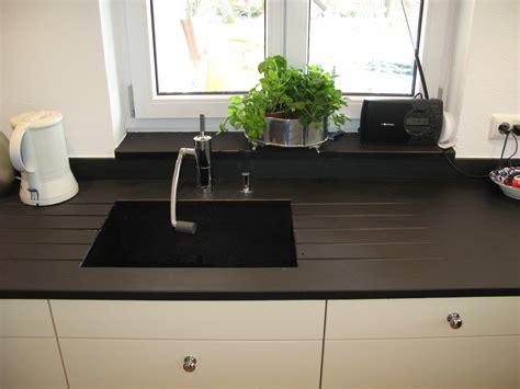 Esstisch Für Kleines Wohnzimmer 615 by Wohnzimmer Modern M 246 Bel