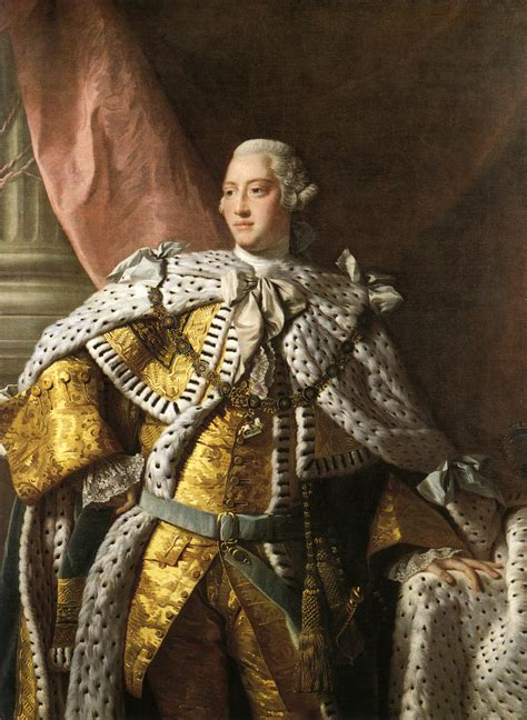 king william s war the contest for america 1689ã 1697 books king george iii allan ramsay wikiart org