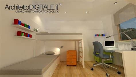 arredatore d interni lavoro arredatore architetto digitale