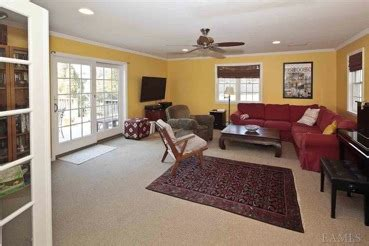 dining room paint difficulty w c b i d home decor and design choosing a color palette