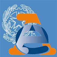 modello delega cassetto fiscale agenzia delle entrate agenzia delle entrate ecco l app ufficiale