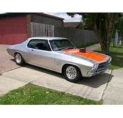 1000  Images About Aussie Muscle Cars On Pinterest