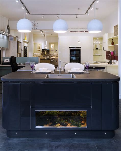 Kitchen Designer Edinburgh | kitchens edinburgh edinburgh fitted kitchens kitchen designs edinburgh