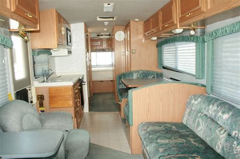 how to remodel rvs motorhomes yourself see how i rv remodeling ideas photos joy studio design gallery