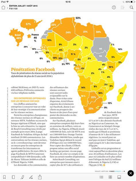 entra mobile applix entra nel mercato mobile africano con forbes afrique
