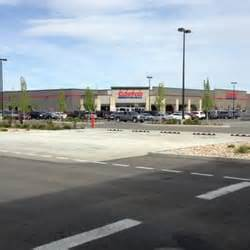 Tires In Fork Ut Costco 18 Photos 20 Reviews Wholesale Stores 273 E