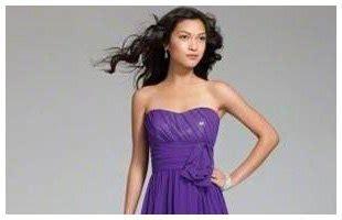 Dress Import 989 the glass slipper inc bridal shop west branch mi