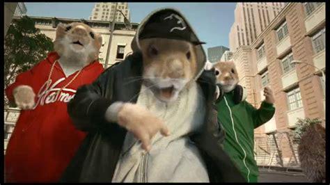Kia Soul Hamster Commercial 2009 Kia Soul Hamsters Kia Soul Hamster Wallpaper Johnywheels
