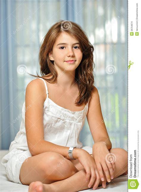 beautiful teen getting beautiful teen girl cute naked college girls