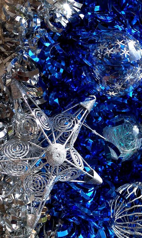 1000 images about christmas royal blues on pinterest