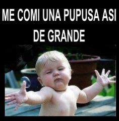 Funny Salvadorian Memes - 1000 images about salvador humor on pinterest el
