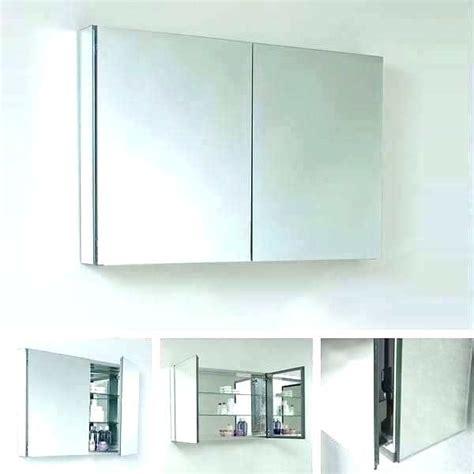 menards bathroom medicine cabinets bathroom medicine cabinets mirrors menards medicine