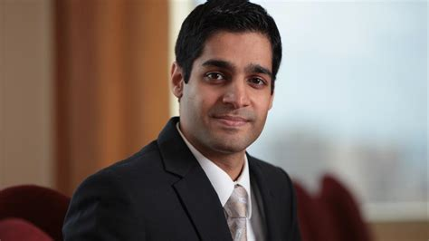 Uf Mba Focus by 40 40 Asghar Syed Jacksonville Business Journal
