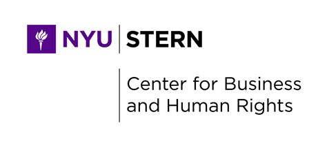 Nyu Mba Human Resources Cost factory safety and labor protections the difference