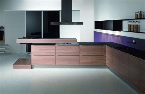 Design Kitchen Online k 252 chenhaus hirschvogel ihre pers 246 nliche k 252 che partner