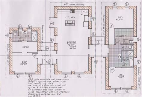 straw bale house floor plans straw bale home designs google search straw bale home