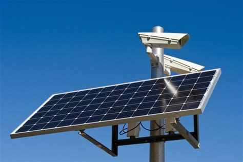 houston light cameras solar powered security cameras wireless security