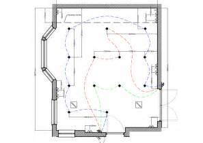 pics photos drawings floor plans lighting and electrical electrical engineering tutorial types of electrical drawings