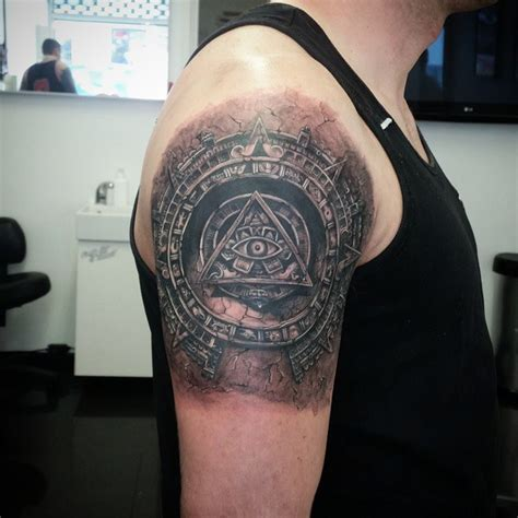 mexican prison tattoos 50 amazing mexican tattoos