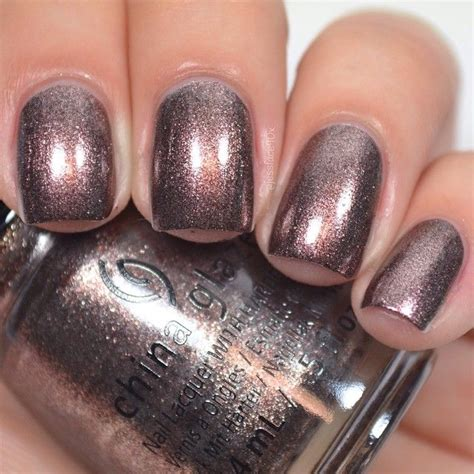 Gel Wanna Be Grey Brown 1 100 best images about nail wish list on