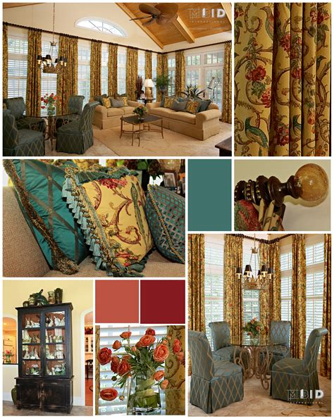 interior decorators greensboro nc interior design greensboro nc brokeasshome com
