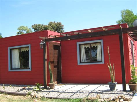 casas madera precios casas de madera precios economicos casas de madera