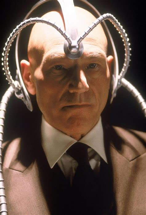top 25 ideas about professor x charles xavier from