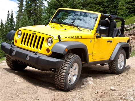 blue book used cars values 2011 jeep wrangler on board diagnostic system 2011 jeep wrangler rubicon sport utility 2d used car prices kelley blue book