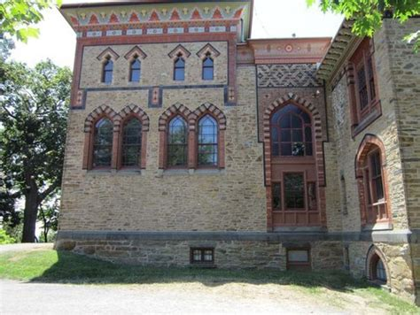 olana house review upstate new york olana house and estate hudson river valley new york state