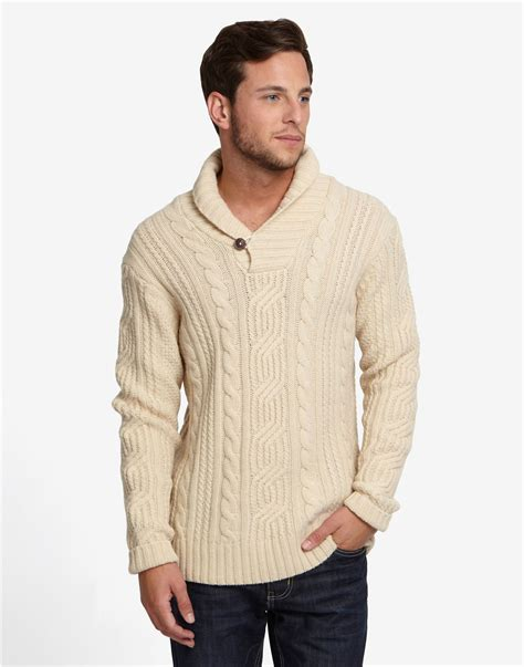 mens knitted jumpers joules new autumn mens knitwear range joules 163 20