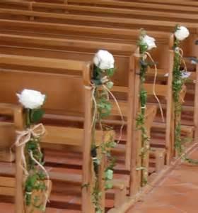 comment sera d 233 cor 233 e votre 233 glise c 233 r 233 monie de mariage