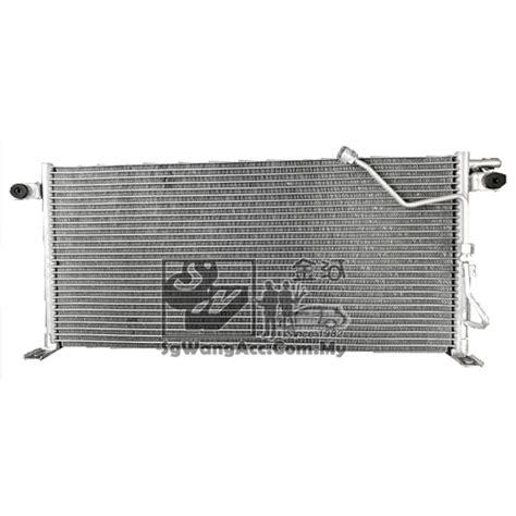 Compressor Aircond Vios car auto air cond compressor original recond 汽车买卖 分类