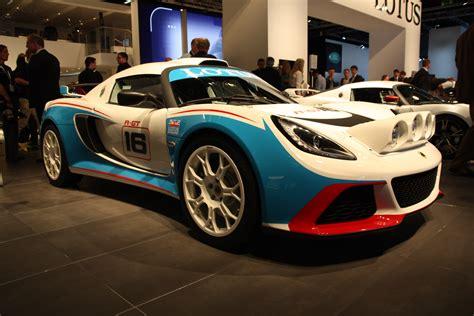 Lotus Exige R Gt Box Jelek t 243 pico lotus evora s evora auto p 225 17