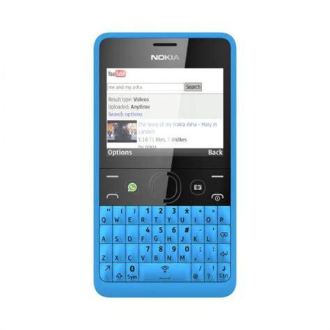 nokia mobile review nokia asha 210 mobile review xcitefun net