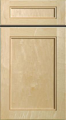 Beaded Cabinet Doors Cabinet Doors Shaker Beaded Mf Cabinets