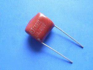 474j capacitor 474j 400v cbb capacitor 0 47uf item c0204