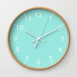 clock made of clocks wall clocks society6
