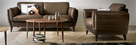Over Armchair Table Natuzzi Italia Sofa And Armchair Clearance Furnimax