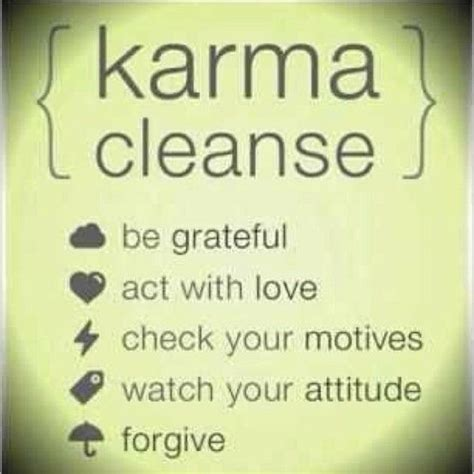 Legality Of Giving To Detox by 17 Of 2017 S Best Of Karma Ideas On Of