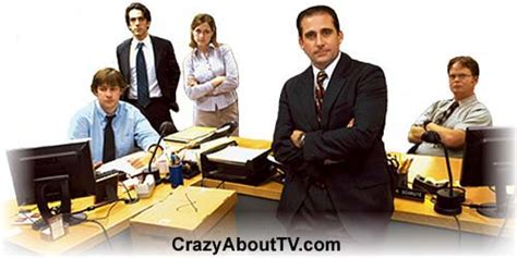 Office Tv Show Office Tv Show Image Search Results